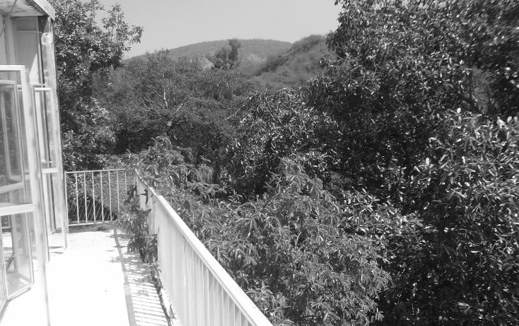 Foto de terreno habitacional en renta en  , tequesquitengo, jojutla, morelos, 1115725 No. 30
