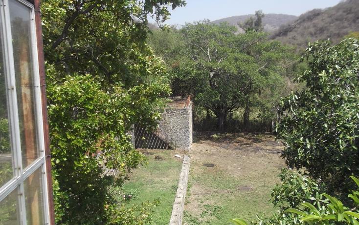 Foto de terreno habitacional en renta en  , tequesquitengo, jojutla, morelos, 1115725 No. 31