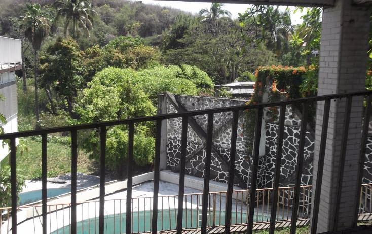 Foto de terreno habitacional en renta en  , tequesquitengo, jojutla, morelos, 1115725 No. 33