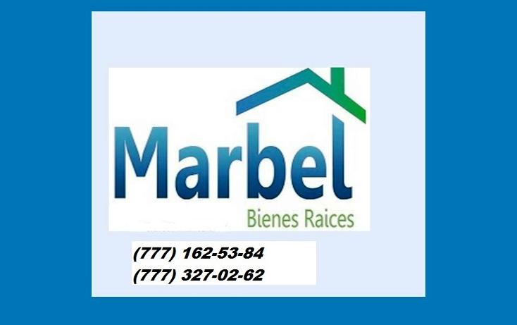 Foto de casa en venta en  , tequesquitengo, jojutla, morelos, 1167255 No. 05