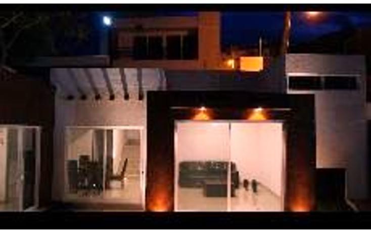 Foto de casa en venta en  , tequesquitengo, jojutla, morelos, 1167255 No. 08