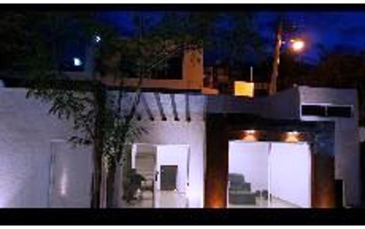 Foto de casa en venta en  , tequesquitengo, jojutla, morelos, 1167255 No. 09