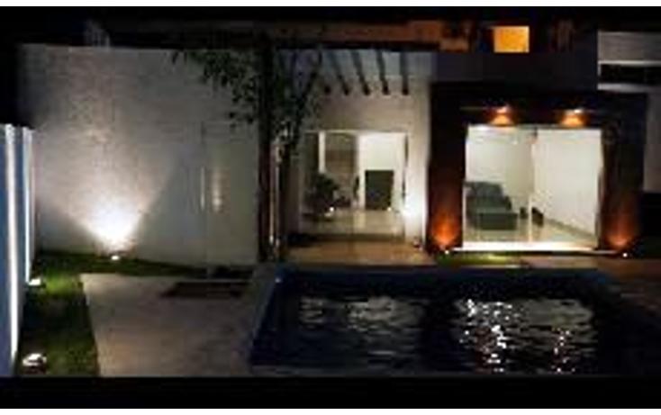 Foto de casa en venta en  , tequesquitengo, jojutla, morelos, 1167255 No. 10