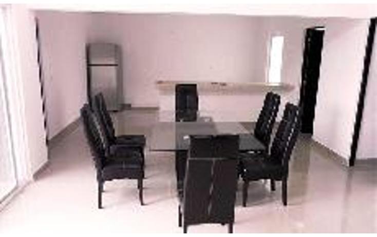 Foto de casa en venta en  , tequesquitengo, jojutla, morelos, 1167255 No. 11
