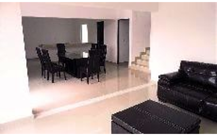 Foto de casa en venta en  , tequesquitengo, jojutla, morelos, 1167255 No. 12