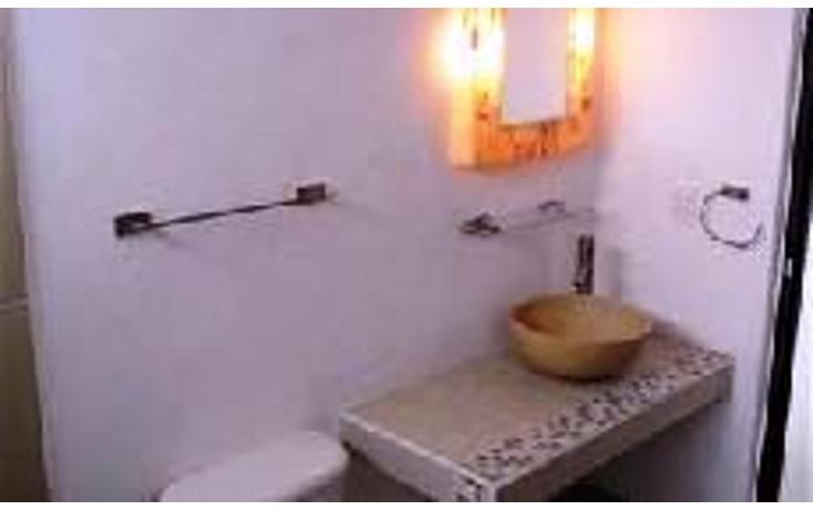 Foto de casa en venta en  , tequesquitengo, jojutla, morelos, 1167255 No. 14