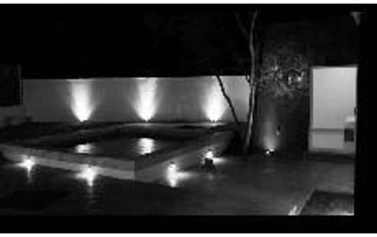 Foto de casa en venta en  , tequesquitengo, jojutla, morelos, 1167255 No. 15