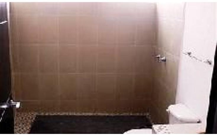 Foto de casa en venta en  , tequesquitengo, jojutla, morelos, 1167255 No. 16