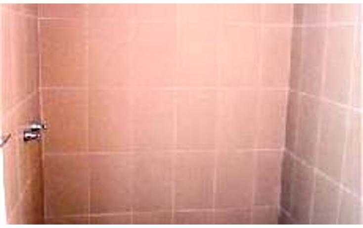 Foto de casa en venta en  , tequesquitengo, jojutla, morelos, 1167255 No. 17