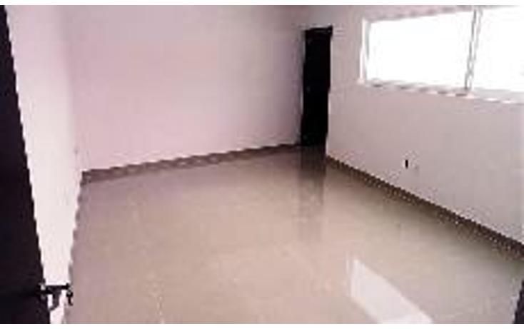 Foto de casa en venta en  , tequesquitengo, jojutla, morelos, 1167255 No. 18
