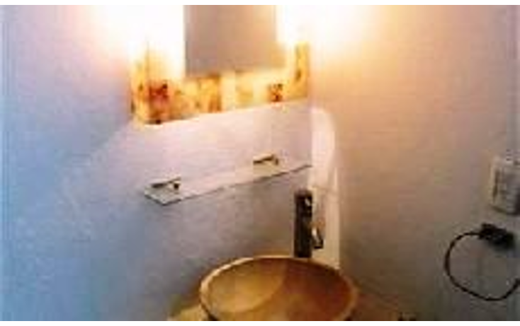 Foto de casa en venta en  , tequesquitengo, jojutla, morelos, 1167255 No. 19