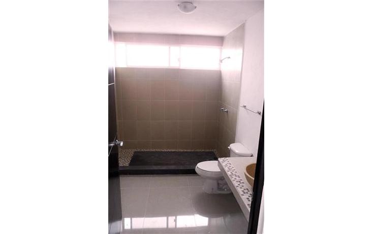 Foto de casa en venta en  , tequesquitengo, jojutla, morelos, 1200051 No. 09