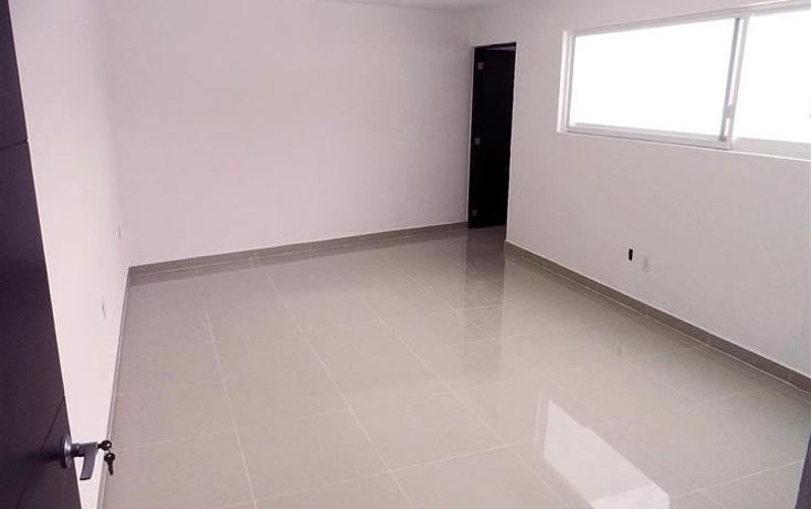 Foto de casa en venta en  , tequesquitengo, jojutla, morelos, 1200051 No. 11