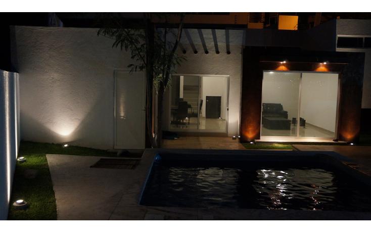 Foto de casa en venta en  , tequesquitengo, jojutla, morelos, 1200051 No. 12