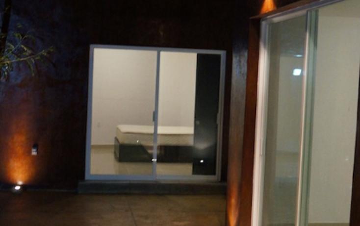 Foto de casa en venta en  , tequesquitengo, jojutla, morelos, 1200051 No. 13