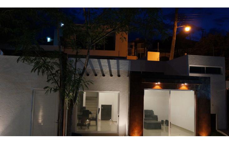 Foto de casa en venta en  , tequesquitengo, jojutla, morelos, 1200051 No. 15