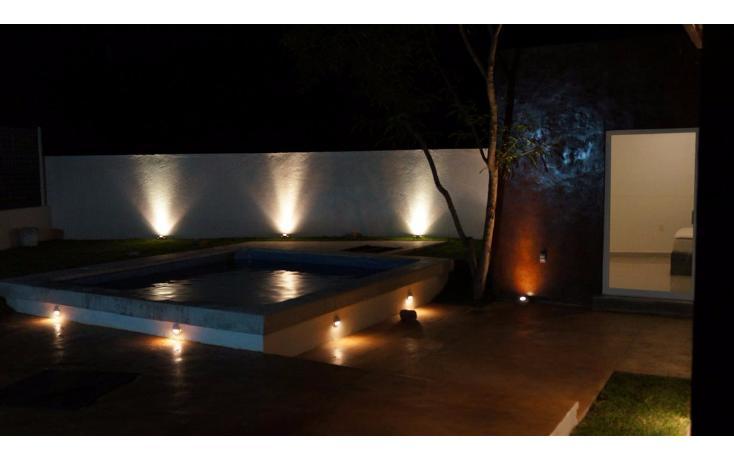 Foto de casa en venta en  , tequesquitengo, jojutla, morelos, 1200051 No. 16