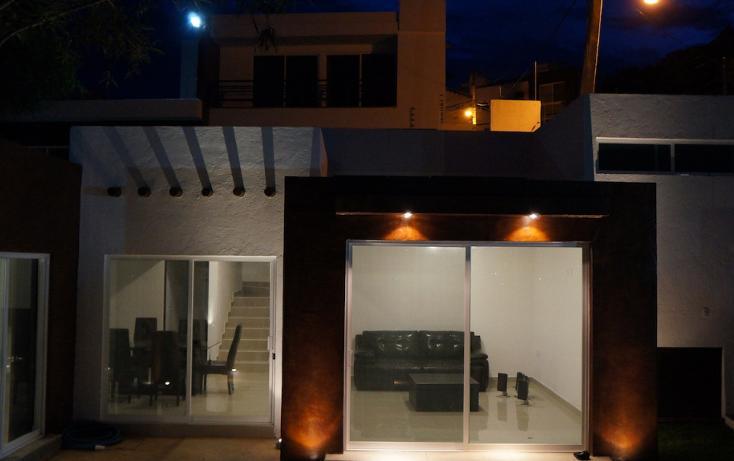 Foto de casa en venta en  , tequesquitengo, jojutla, morelos, 1200051 No. 17