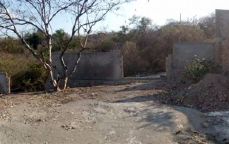 Foto de terreno habitacional en venta en, tequesquitengo, jojutla, morelos, 1239227 no 03