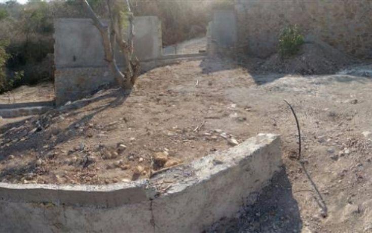 Foto de terreno habitacional en venta en, tequesquitengo, jojutla, morelos, 1239227 no 04