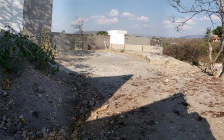 Foto de terreno habitacional en venta en, tequesquitengo, jojutla, morelos, 1239227 no 05