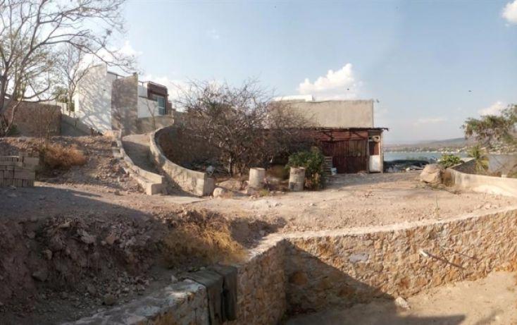 Foto de terreno habitacional en venta en, tequesquitengo, jojutla, morelos, 1239227 no 06