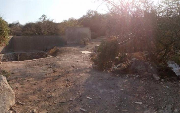 Foto de terreno habitacional en venta en, tequesquitengo, jojutla, morelos, 1239227 no 08