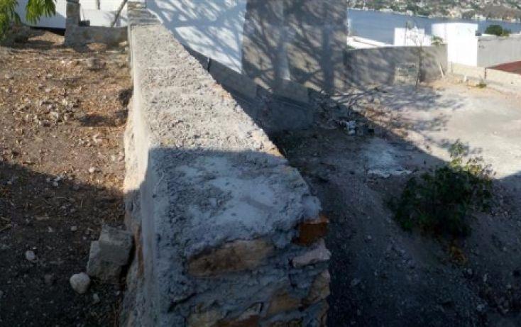 Foto de terreno habitacional en venta en, tequesquitengo, jojutla, morelos, 1239227 no 09
