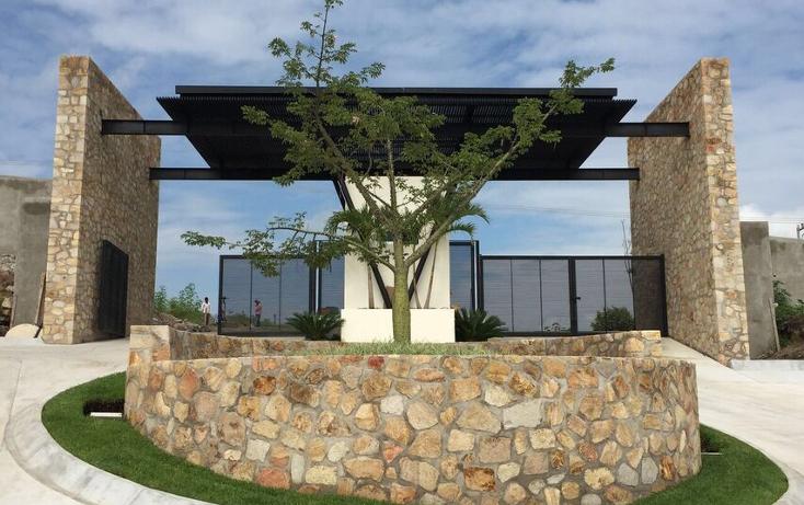 Foto de terreno habitacional en venta en  , tequesquitengo, jojutla, morelos, 1267935 No. 01