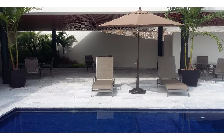 Foto de terreno habitacional en venta en  , tequesquitengo, jojutla, morelos, 1267935 No. 04