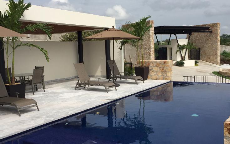 Foto de terreno habitacional en venta en  , tequesquitengo, jojutla, morelos, 1267935 No. 05