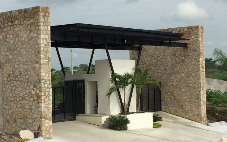Foto de terreno habitacional en venta en  , tequesquitengo, jojutla, morelos, 1267935 No. 13