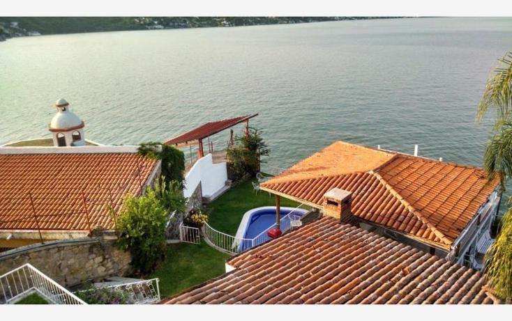 Foto de casa en venta en  ., tequesquitengo, jojutla, morelos, 1527758 No. 01