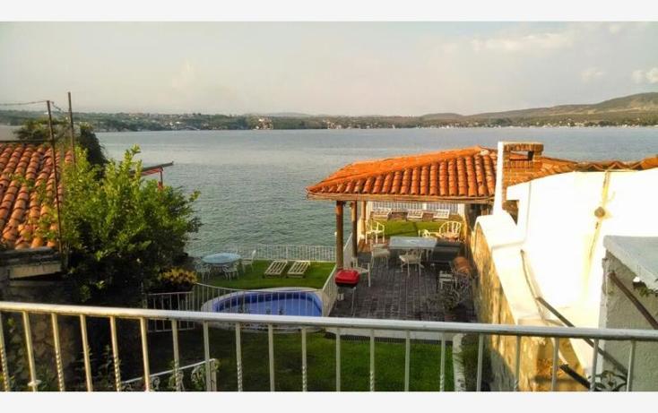 Foto de casa en venta en  ., tequesquitengo, jojutla, morelos, 1527758 No. 02