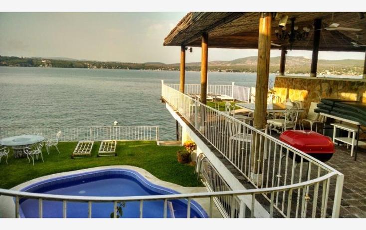 Foto de casa en venta en  ., tequesquitengo, jojutla, morelos, 1527758 No. 04