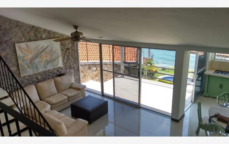 Foto de casa en venta en  ., tequesquitengo, jojutla, morelos, 1527758 No. 10