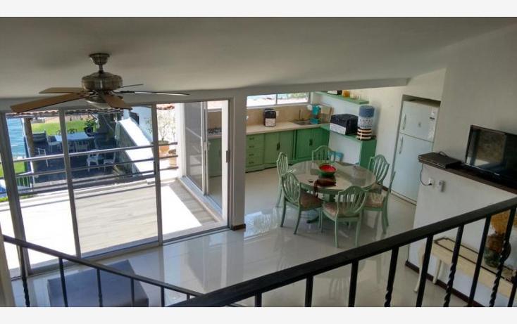 Foto de casa en venta en  ., tequesquitengo, jojutla, morelos, 1527758 No. 14