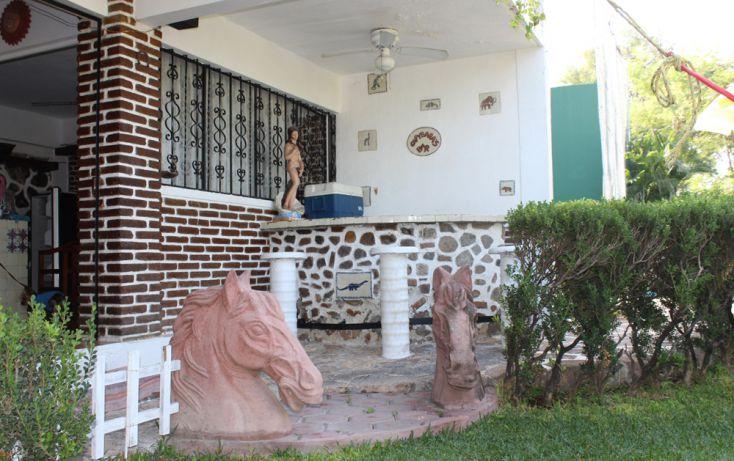 Foto de casa en venta en, tequesquitengo, jojutla, morelos, 1531894 no 02