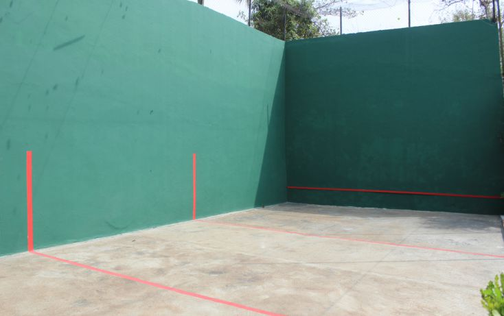 Foto de casa en venta en, tequesquitengo, jojutla, morelos, 1531894 no 03