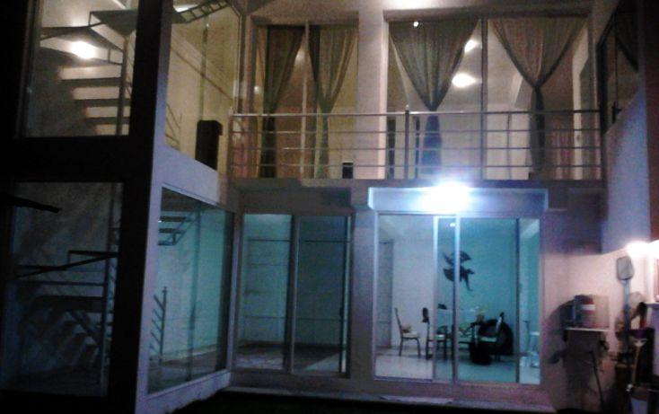 Foto de casa en venta en, tequesquitengo, jojutla, morelos, 1544145 no 02