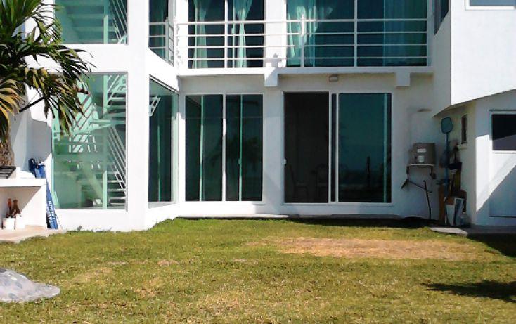 Foto de casa en venta en, tequesquitengo, jojutla, morelos, 1544145 no 05