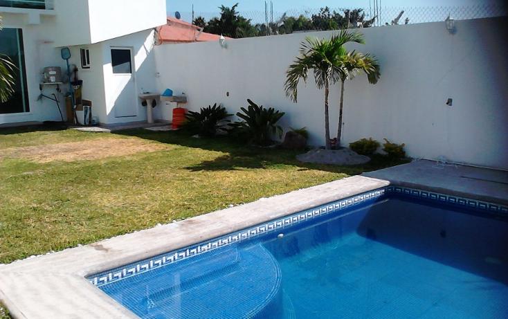 Foto de casa en venta en  , tequesquitengo, jojutla, morelos, 1544145 No. 06