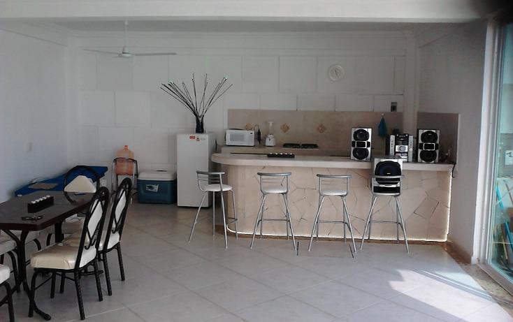Foto de casa en venta en  , tequesquitengo, jojutla, morelos, 1544145 No. 07