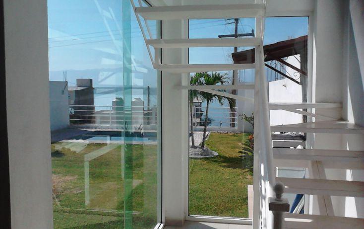 Foto de casa en venta en, tequesquitengo, jojutla, morelos, 1544145 no 08