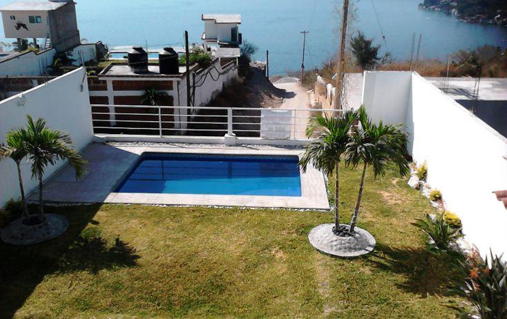 Foto de casa en venta en, tequesquitengo, jojutla, morelos, 1544145 no 09
