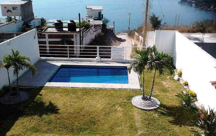 Foto de casa en venta en  , tequesquitengo, jojutla, morelos, 1544145 No. 09