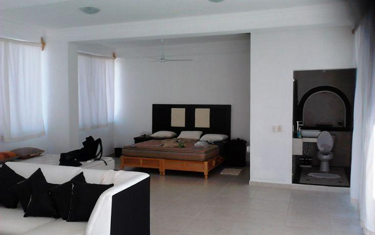 Foto de casa en venta en, tequesquitengo, jojutla, morelos, 1544145 no 10