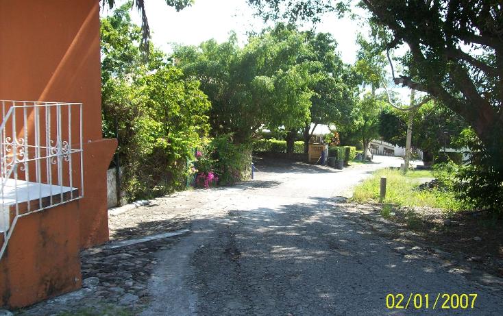 Foto de casa en venta en  , tequesquitengo, jojutla, morelos, 1614748 No. 01