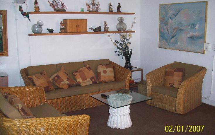 Foto de casa en venta en  , tequesquitengo, jojutla, morelos, 1614748 No. 04