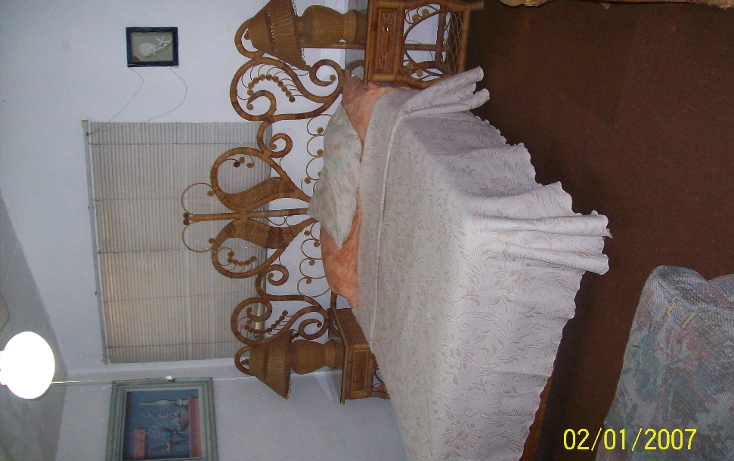 Foto de casa en venta en  , tequesquitengo, jojutla, morelos, 1614748 No. 05